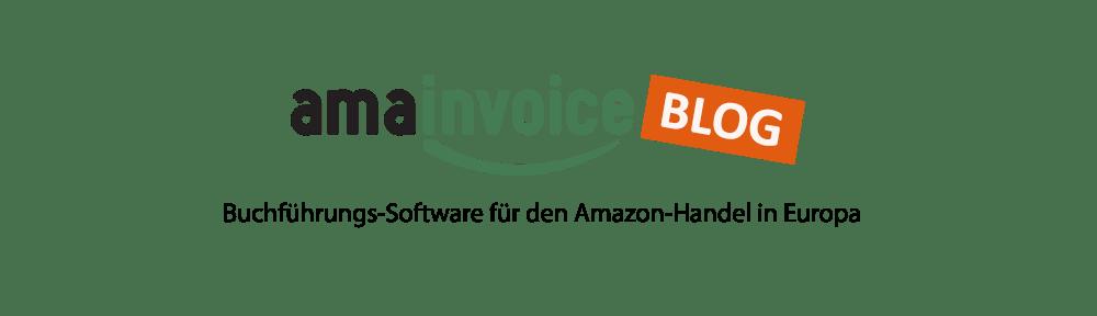 Amainvoice – Blog